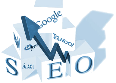 SEO Swindon, SEO Wiltshire. Search Engine Optimisation Swindon, Search Engine Optimisation Wiltshire